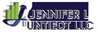 Jennifer L Untiedt LLC